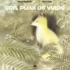 """""""Gon, puiul de vulpe"""", o capodoperă a literaturii japoneze pentru copii"""