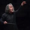 """Haydn, Mozart şi Beethoven, în interpretarea Orchestrei Filarmonicii """"George Enescu"""", condusă de Horia Andreescu"""