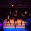 Gigi Căciuleanu, Raluca Ianegic și Răzvan Mazilu, premiați de CNDB în 2019 și invitați să împartă premiul cu oamenii care au contribuit la devenirea lor artistică
