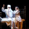 """Ultimele spectacole din an cu """"Maya și Elfie""""  la Teatrul """"Stela Popescu"""