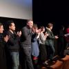 Peste 700 de spectatori, la premiera din Viena a documentarului despre românul Daniel Spoerri