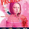 """Proiecția filmului """"Copilul-problemă / System Crasher""""și dezbaterea """"Drama copilului interior – atașamentul și empatia"""""""