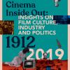"""Un film mut românesc din 1925 deschide programul de cinema """"Videogramele unei naţiuni"""" la EUROPALIA"""