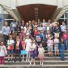 Douăzeci de Centre de reușită universitară vă așteaptă în universitățile din România