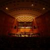 Se lansează primele abonamente 2020 pentru concertele de la Sala Radio