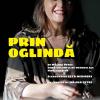 """Premieră: """"Prin oglindă"""", un spectacol despre Nina Cassian"""