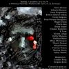 A doua ediție a Festivalului de poezie subversivă ReSet