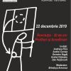 """O dezbatere a Revistei """"22"""" la Teatrul Național București"""