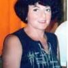 Elisabeta Bogățan –  Premiul OPERA OMNIA al Uniunii Scriitorilor din România