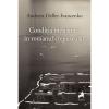 """""""Condiția mesianică în romanul crepuscular"""", de Andreea Heller-Ivancenko"""
