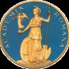 Premiile Academiei Române pentru anul 2017