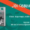 """""""Jos Ceaușescu!""""- Proiecție de film, prezentare de carte și masă rotundă"""