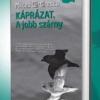 """Volumul """"Orbitor – aripa dreaptă"""" de Mircea Cărtărescu, tradus în maghiară, prezentat în cadrul evenimentului """"Jos Ceaușescu!"""""""