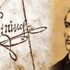 Fascinaţia Eminescu