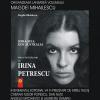 """Albumul despre Irina Petrescu, """"Sora mea din Australia"""", lansat la ICR"""