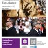 Întâlnire cu istoricul Marius Oprea la Idei în Agora