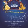 "Disney revine la București într-un concert special: ""Disney in Concert – Magical Music From The Movies"""
