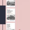Poveștile muzeelor literare ieșene într-o nouă colecție: Restitutio