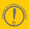 Teatrul de Comedie lansează înscrierile pentru CONCURSUL DE COMEDIE ROMÂNEASCĂ, ediția a XV-a