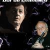"""Spectacol extraordinar, """"Dor de Eminescu"""", la TNB"""
