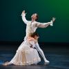 """Explozie de tehnică, eleganță și emoție la Gala de Balet """"Carmen Sylva"""""""