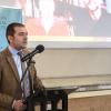 """Mirel Taloș, președintele interimaral ICR, de Ziua Culturii Naționale: """"Cultura română este la același nivel cu marile culturi ale lumii"""""""