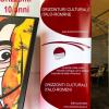 "10 ani de ""Orizonturi culturale italo-române"""