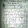 Muzica bizantină, moștenire intangibilă a umanității