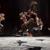 """EUROPALIA ROMÂNIA – Spectacolul de dans contemporan  """"TRACES"""", sold-out la Bruxelles, vine la Bucureşti"""