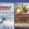 Teatrul Naţional din Chişinău revine la TNB cu cele mai noi spectacole