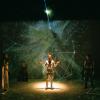Epic și futurist – teatru rom la Teatrul Andrei Mureșanu din Sfântu Gheorghe