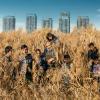 Primul documentar românesc selectat în competiția internațională de la Sundance Film Festival