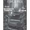 Club de Poezie la Doors Club Constanța. Ediția I – Ziua Culturii Naționale