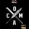 Concert COMA la Doors Club