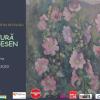 Expoziție personală Constantin Ritivoiu – Pictură şi Desen