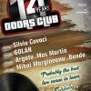 Zilele Doors Club Constanța
