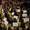 Medalion Beethoven 250 de ani, cu dirijorul Michael Cousteau și solistul Dragoș Mihăilescu