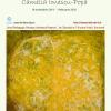 """Finisajul expoziției """"Mir și borangic"""" de Camelia Ionescu-Popa, la Liceul Pedagogic Ortodox """"Anastasia Popescu"""""""
