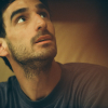 "Un film ca un selfie cu prietenii: ""Matthias & Maxime"" al lui Xavier Dolan"