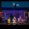 Program încărcat cu evenimente de calitate la Opera Comică pentru Copii