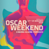 """""""Atlantics"""" și """"Those Who Remained"""",  în premieră pe marele ecran în România, la Oscar Weekend"""