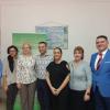 Colaborare româno-cubaneză în domeniul terapiilor regenerative