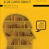 Bienala de Carte Bibliofilă și de Carte-Obiect, ediția a doua