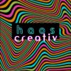 """Expoziția """"HAOS CREATIV"""", la Timișoara"""