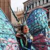 """Carnavalul de la Veneţia în revista """"Orizonturi culturale italo-române"""""""