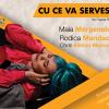 """Artmedia """"vă servește"""" cu  teatru  la Timișoara"""