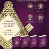 Masoneria- Istoria și filosofia Ordinului de la Marile Misterii  ale Antichității până în prezent