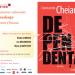 """Lansarea romanului """"Dependența"""", de Constantin Cheianu, la Librăria din Centru"""