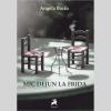"""Mic dejun la Frida"", de Angela Baciu"
