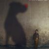 """O nouă premieră la Teatrul InDArt: """"Câinele meu n-are nas!"""""""